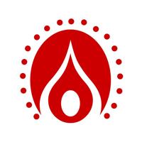 Shri Madhavay Namah Impex