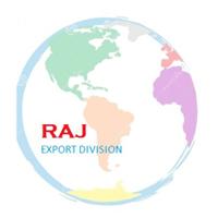 Raj Export Division