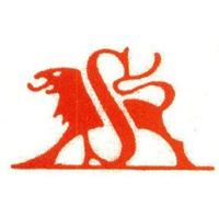 Mahabali Industries