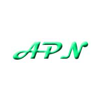 A.pn Industries