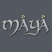 Maya Art Linkers