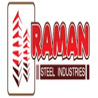 Raman Steel Industries