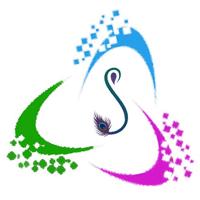 Saravanabava Enterprises