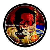 Naskar & Co.