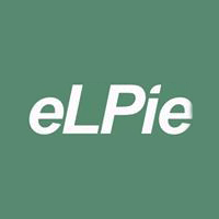 Elpie Engineers Pvt Ltd