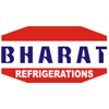 Bharat Refrigerations Pvt. Ltd.