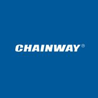 Chainway (india) Private Limited