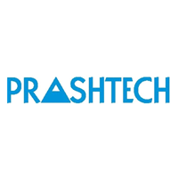 Prashtech Engineering Pvt. Ltd.
