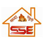 Shraddha Saburi Enterprises