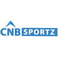 Cnb Sportz