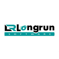 Longrun Software Pvt. Ltd