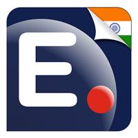 Edenred India