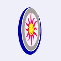Tarit Edifice Technologies Private Limited