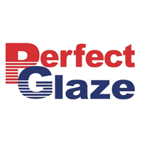 Perfect Glazing Pvt. Limited