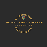 Poweryourfinance