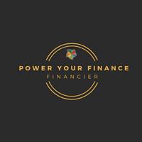 Poweryourfinance