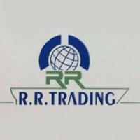 R. R. Trading
