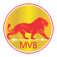 Mvb Yugvigyana Pvt. Ltd