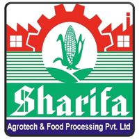 Sharifa Agrotech Pvt. Ltd.