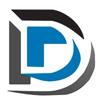 Doshi Steel Group