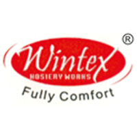 Wintex Hosiery Works
