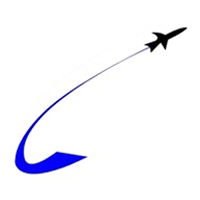 India Aviation Consulting And Support Llp