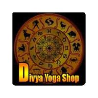 Divyayoga Ashram