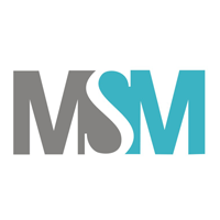 Msm Global International