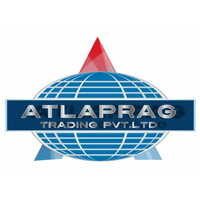 Atlaprag Trading ( Pvt ) Ltd