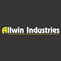 Allwin Industries