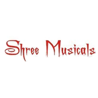 Shree Musicals