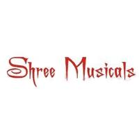 Shree Musicals