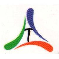 Ammar Textiles