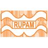 Rupam Granite & Marble