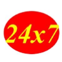 Callus24x7 Services