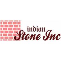 Indian Stone Inc