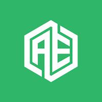 Ahilan Exports