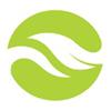 Virogreen India Pvt Ltd (formerly Ultrust Solutions (i) Pvt Ltd)