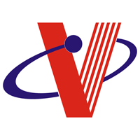 Vasanji Gopaldas