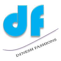 Dinesh Fashions