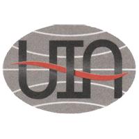 Universal Industrial Associates