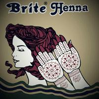 Brite Henna Products
