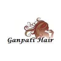 Ganpati Hair