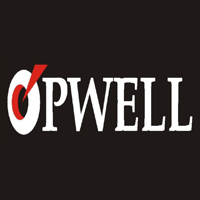 Opwell Ceramic