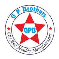 G P Brothers