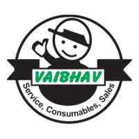 Vaibhav Equipment Service - premium_member