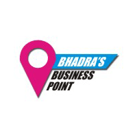 Bhadra's Business Point