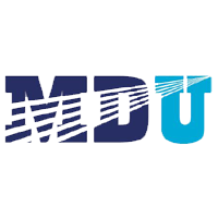 Mdu-wallet-private-limited