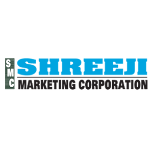 Shreeji Marketing Corporation