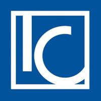 Indira Corporation